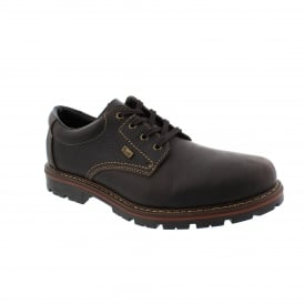 Rieker 17710-25 Mens Shoes