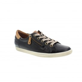 33defab0a461b Paul Green Womens Footwear | Free UK Delivery | Rogerson Shoes