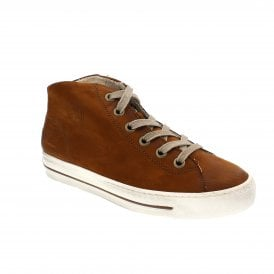 outlet store 1aed5 1ed60 Paul Green Womens Footwear | Free UK Delivery | Rogerson Shoes