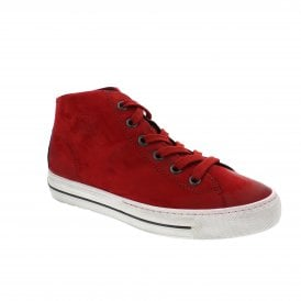 outlet store 94a52 442fc Paul Green Womens Footwear | Free UK Delivery | Rogerson Shoes