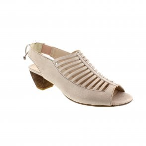 f792d6e7 Remonte R3638-90 - Womens from Rogerson Shoes UK
