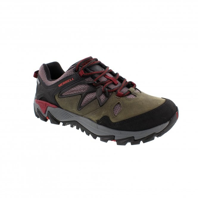All Out Blaze 2 Gore-Tex | J41060