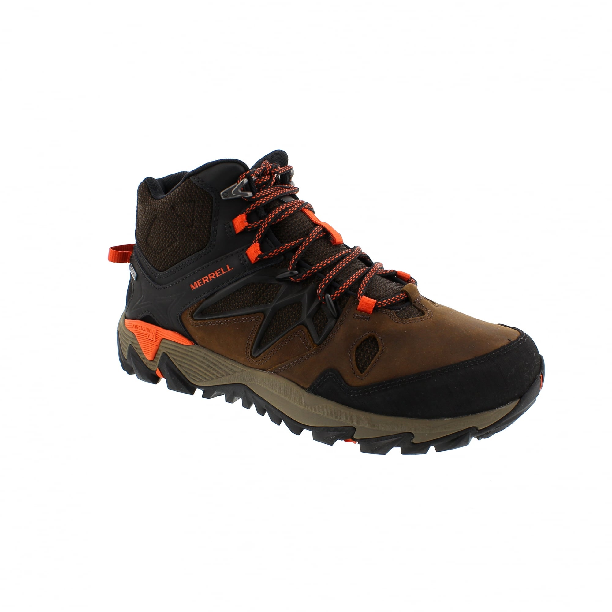 moins cher fb380 d6070 All Out Blaze 2 Mid Gore-Tex | J09389
