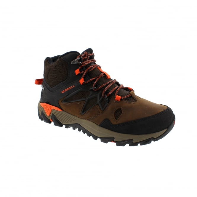 Merrell All Out Blaze 2 Mid Gtx | J09389