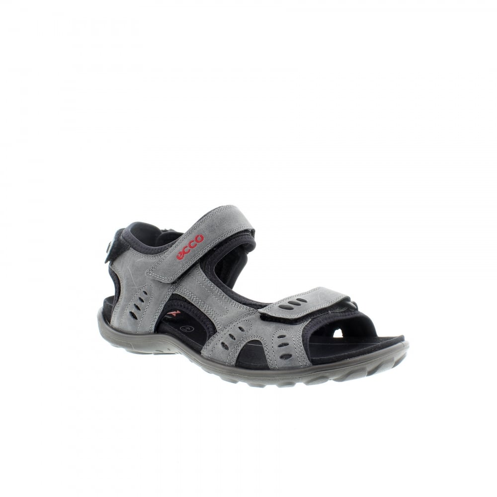 b606c08c9d5b Ecco All Terrain Lite 027744-02244 Mens Sandals