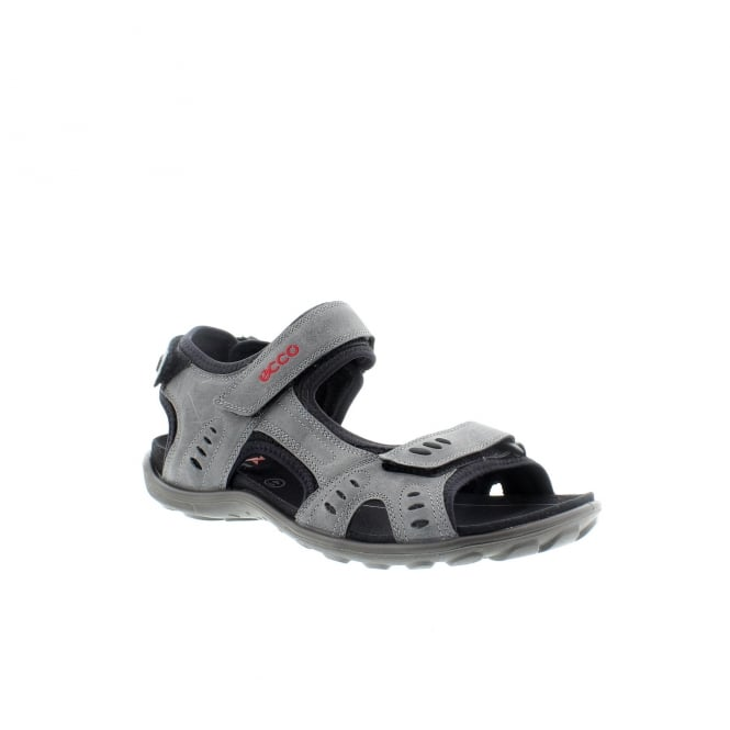 Ecco All Terrain Lite | 027744-02244