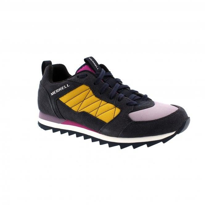 Alpine Sneaker | J001638