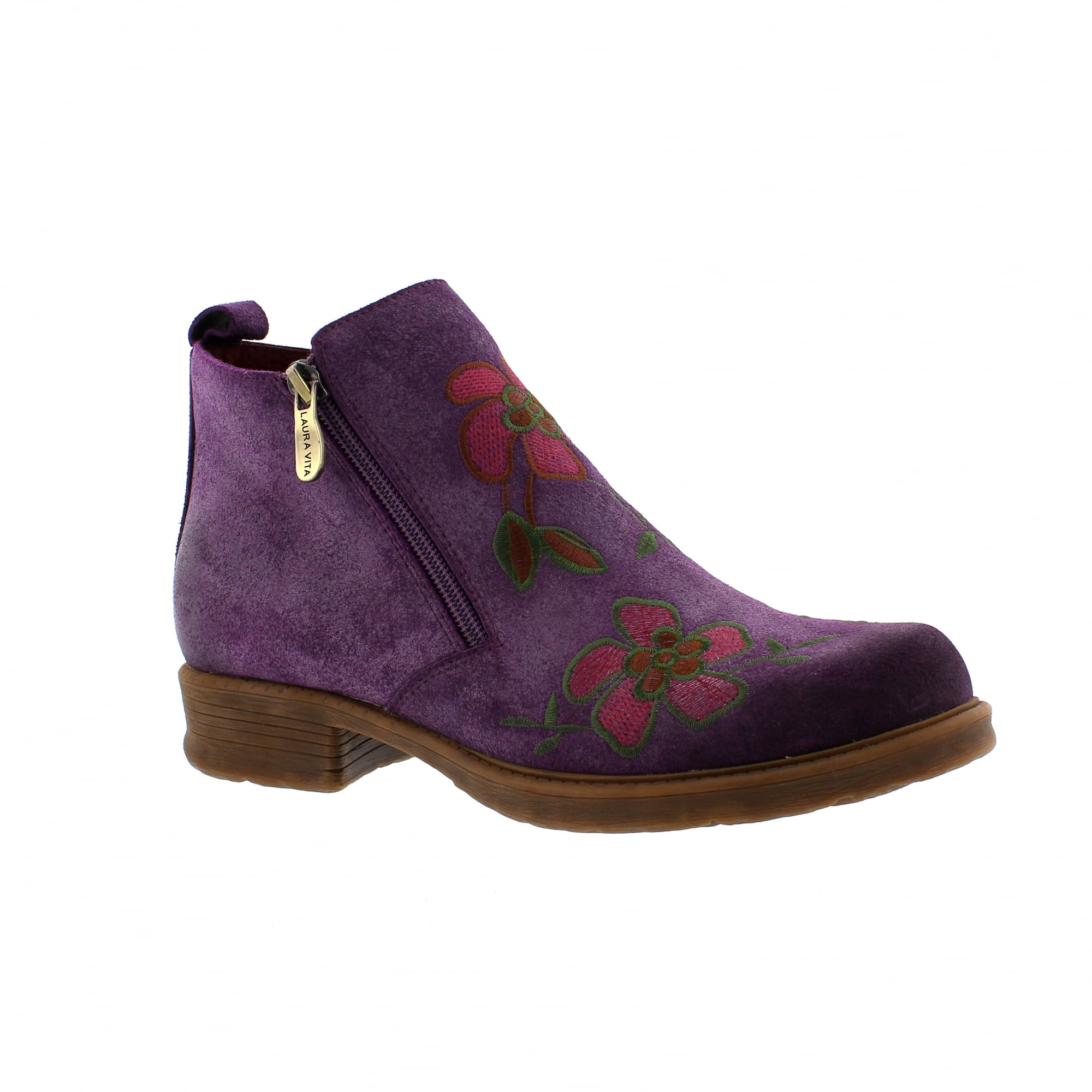 latest style great deals 2017 search for original Anita 02 | Violet