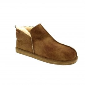 23ad23c825c Men's Slippers | Free UK Delivery | Rogerson Shoes