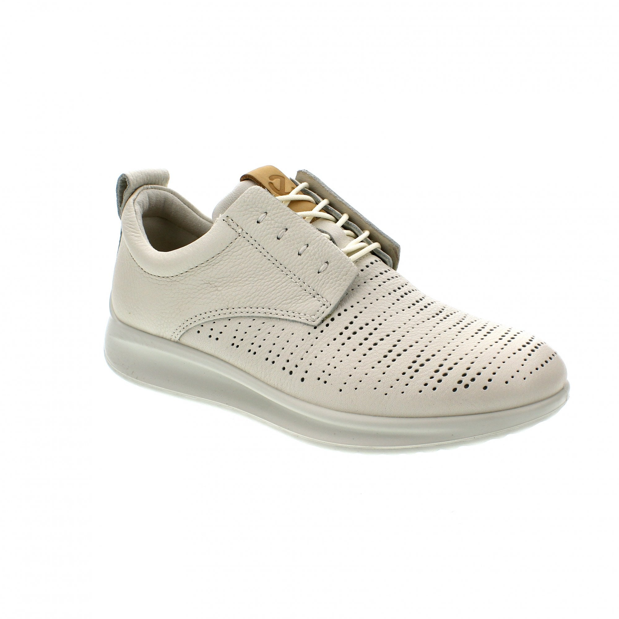 amazing selection low price first look Ecco Aquet | 207003-01007 - Womens from Rogerson Shoes UK