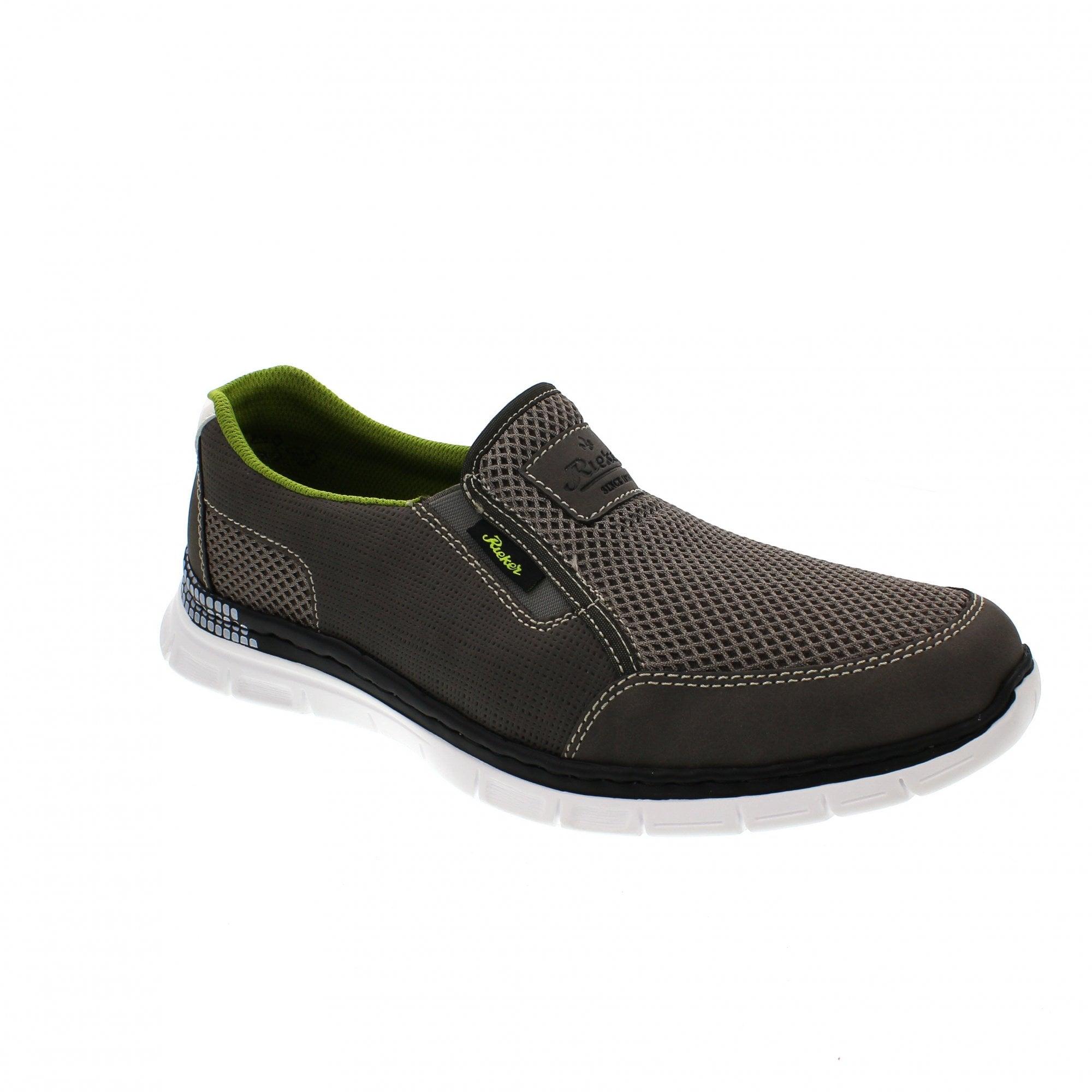 sports shoes 5c037 d7330 B4870-44