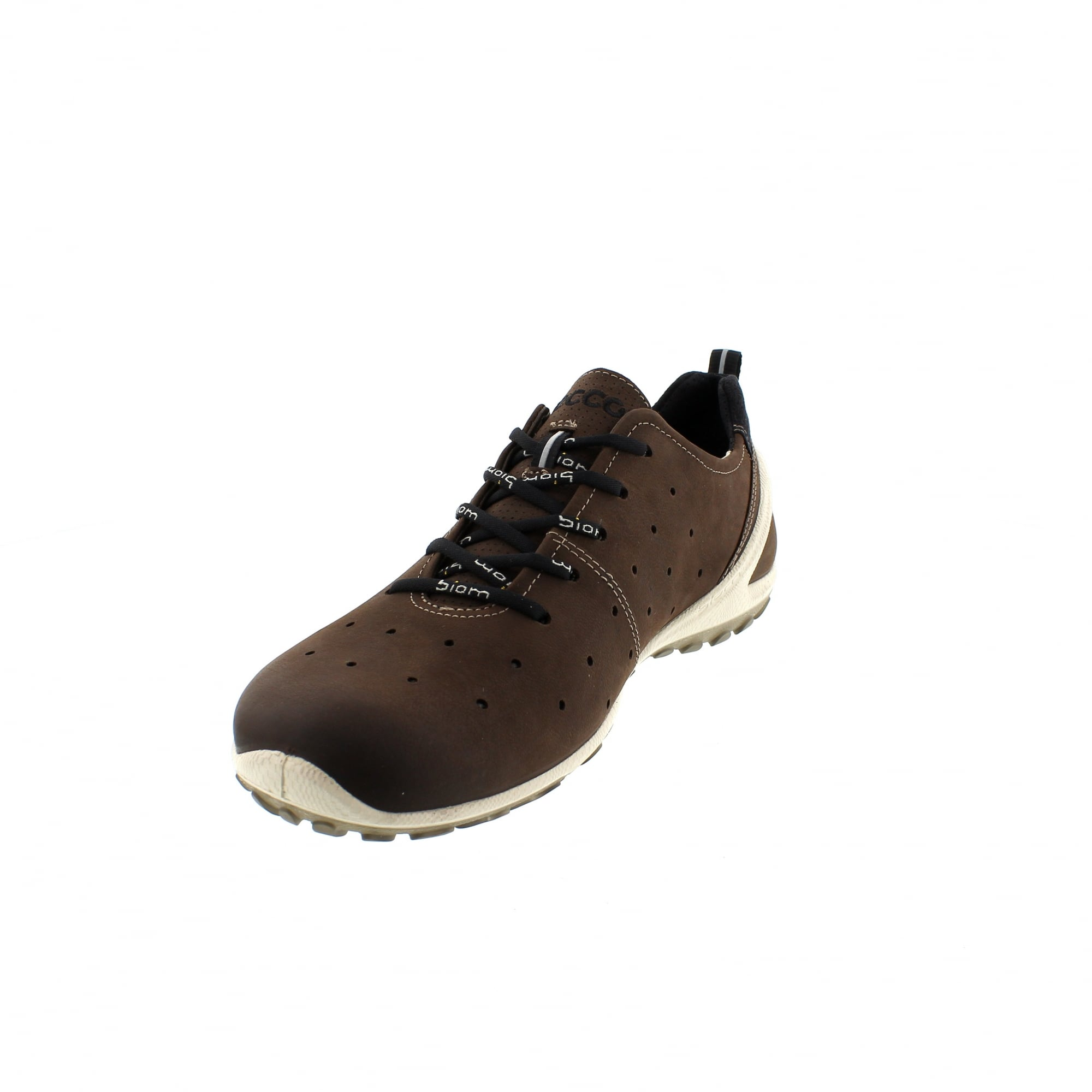 ostaa tyylikkäät kengät urheilukengät Ecco Biom Lite | 802004-51869 - Mens from Rogerson Shoes UK