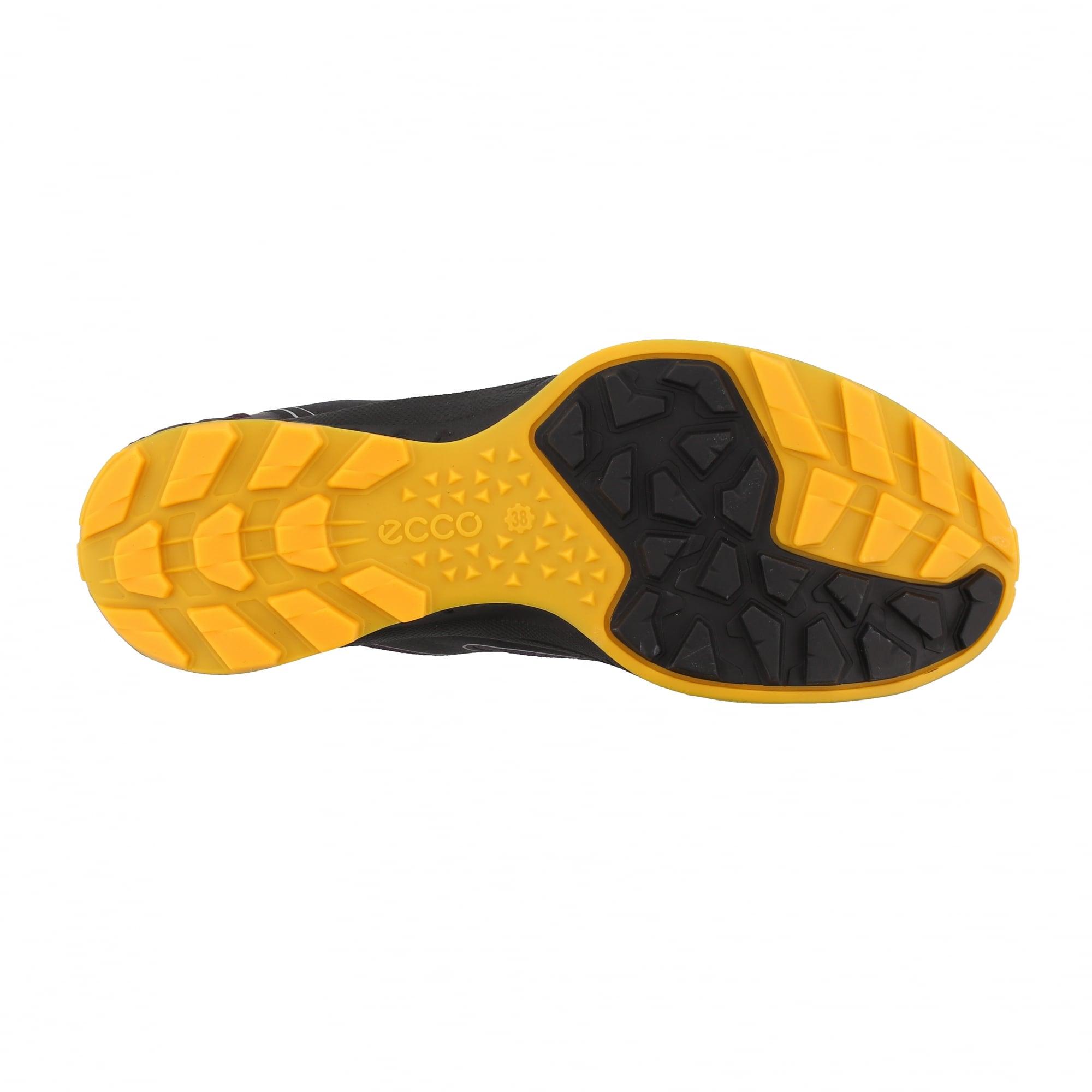 1551e2e817 Ecco Biom Trail | 800583-59679 - Womens from Rogerson Shoes UK