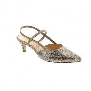 672d6257aec Peter Kaiser Calina 55187-266 Womens Sandals