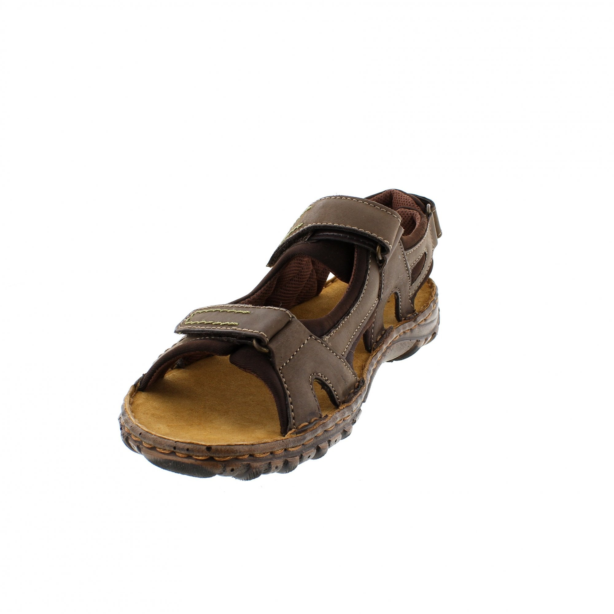e502368bf6b4d6 Josef Seibel Cardiff 08 36492-946330 Mens Sandals