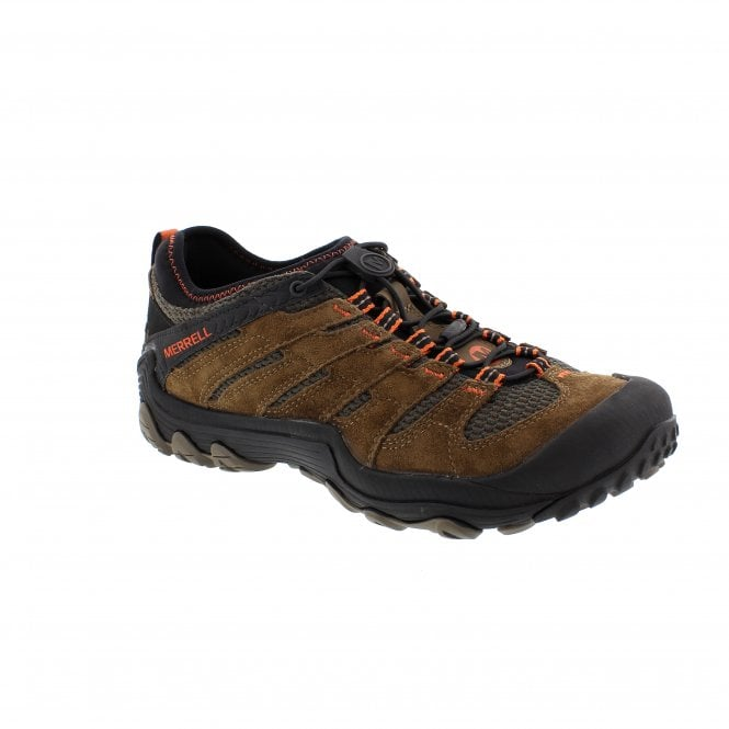 Merrell Chameleon 7 Limit Stretch | J34935