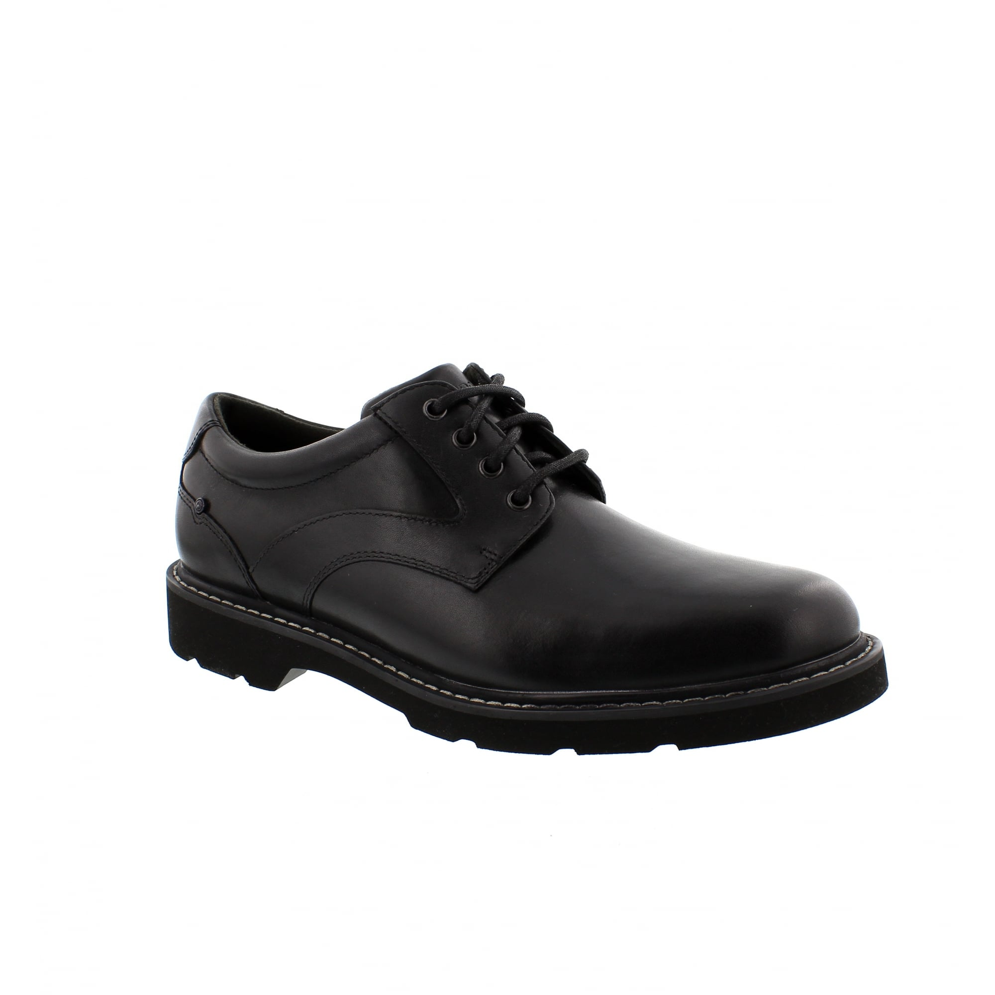 Rockport Charlesview K71053 Mens Shoes