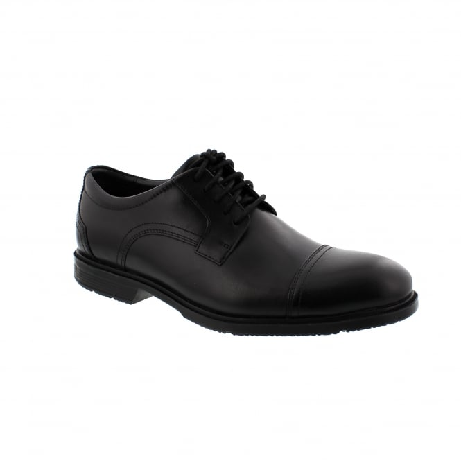 Rockport City Smart Cap Toe | A12162
