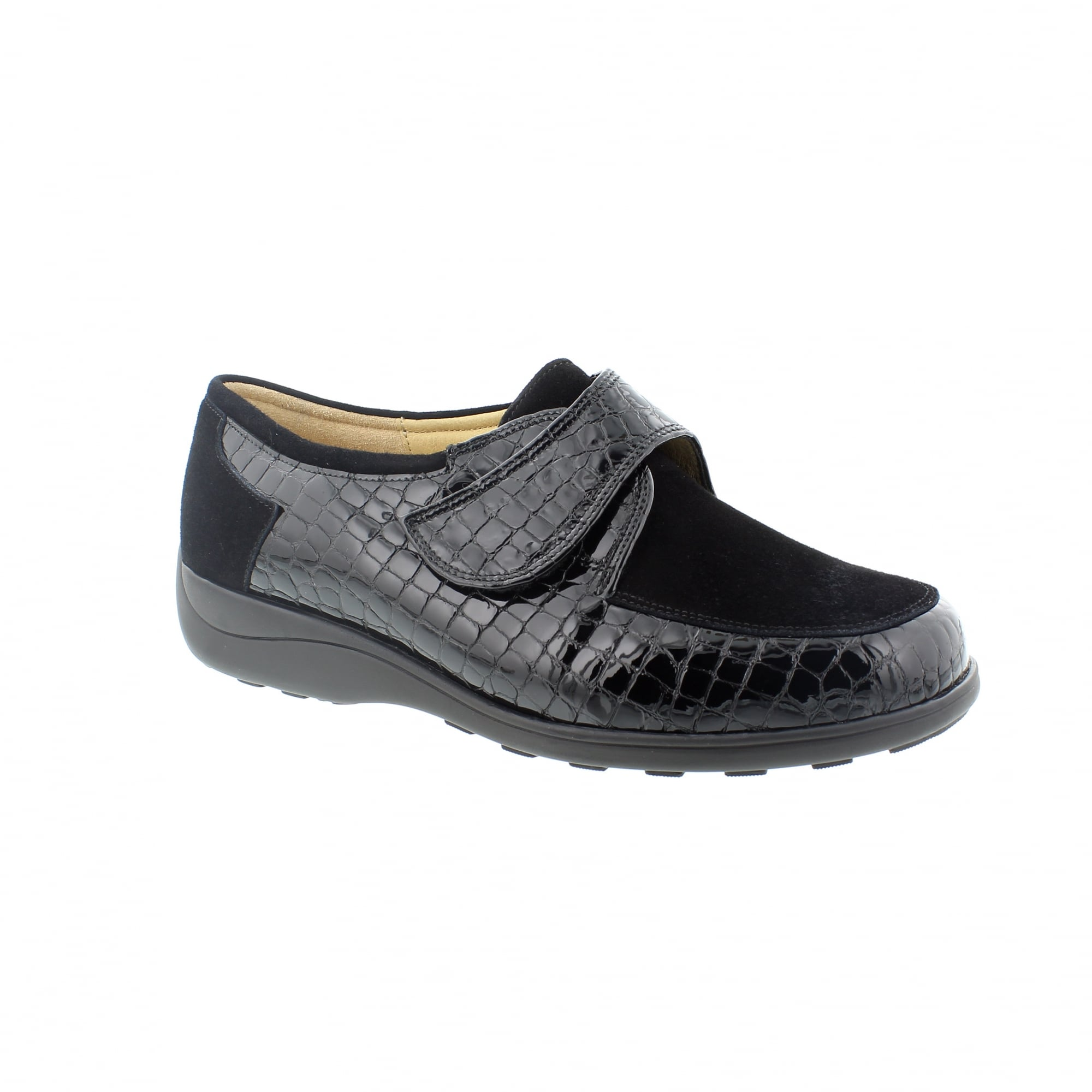 a936b393df9 Christian Dietz Cortina 0486781-42 Womens Shoes