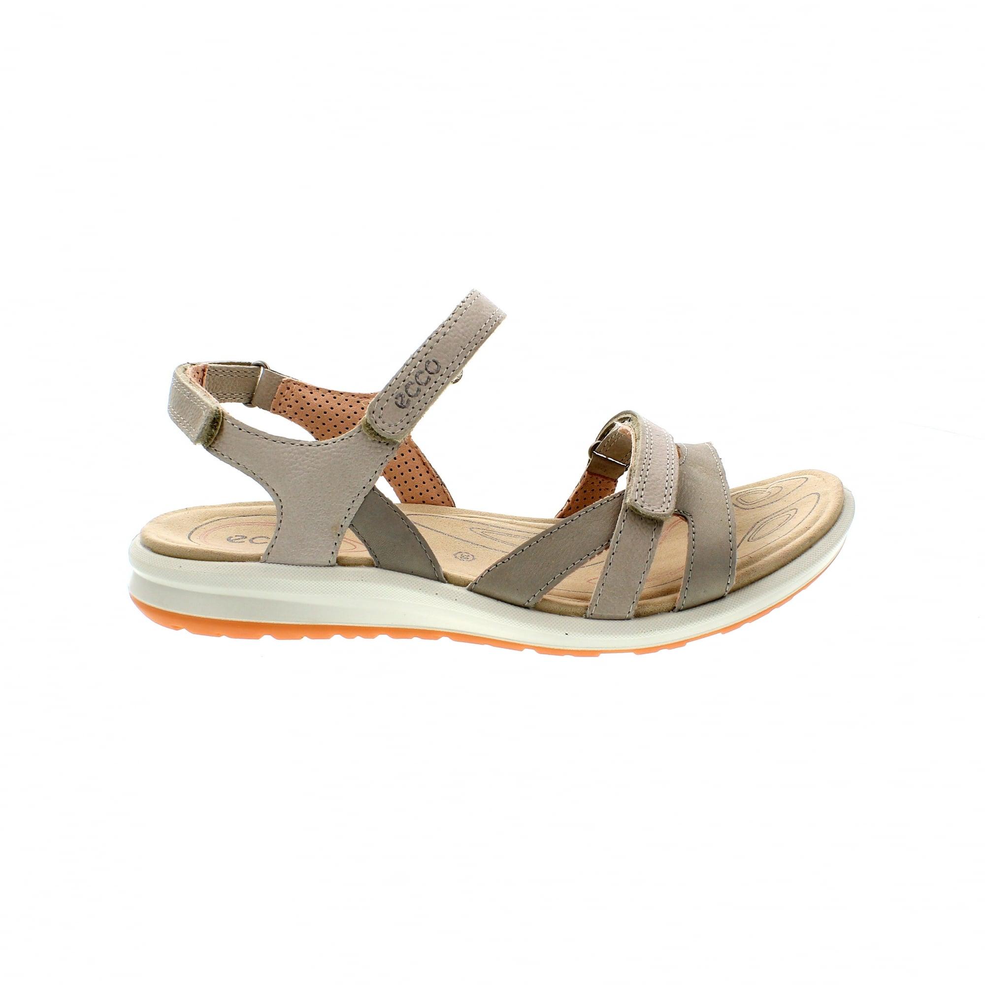 ecco cruise ii sandals