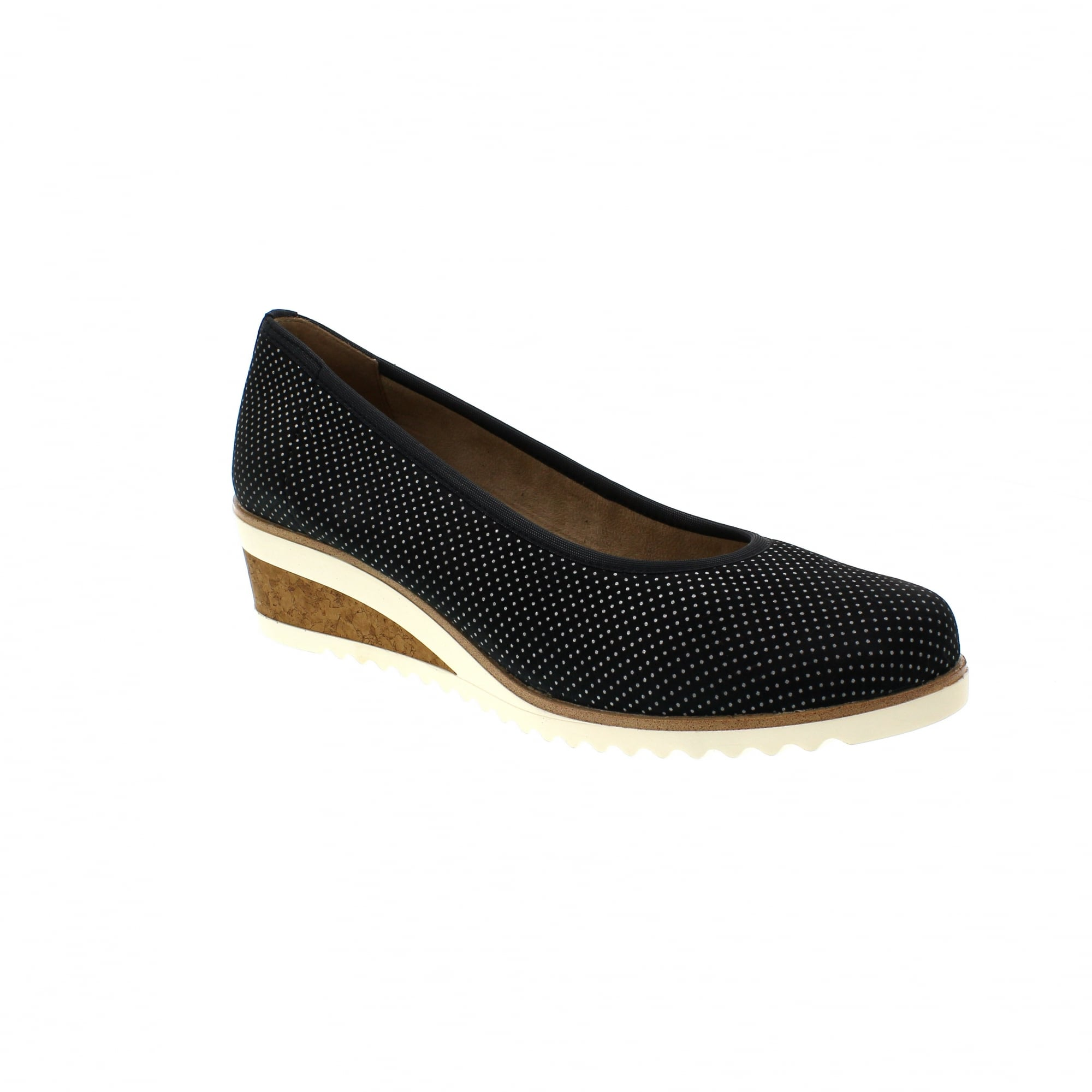 45c6110efa97 Remonte D5500-14 - Womens from Rogerson Shoes UK