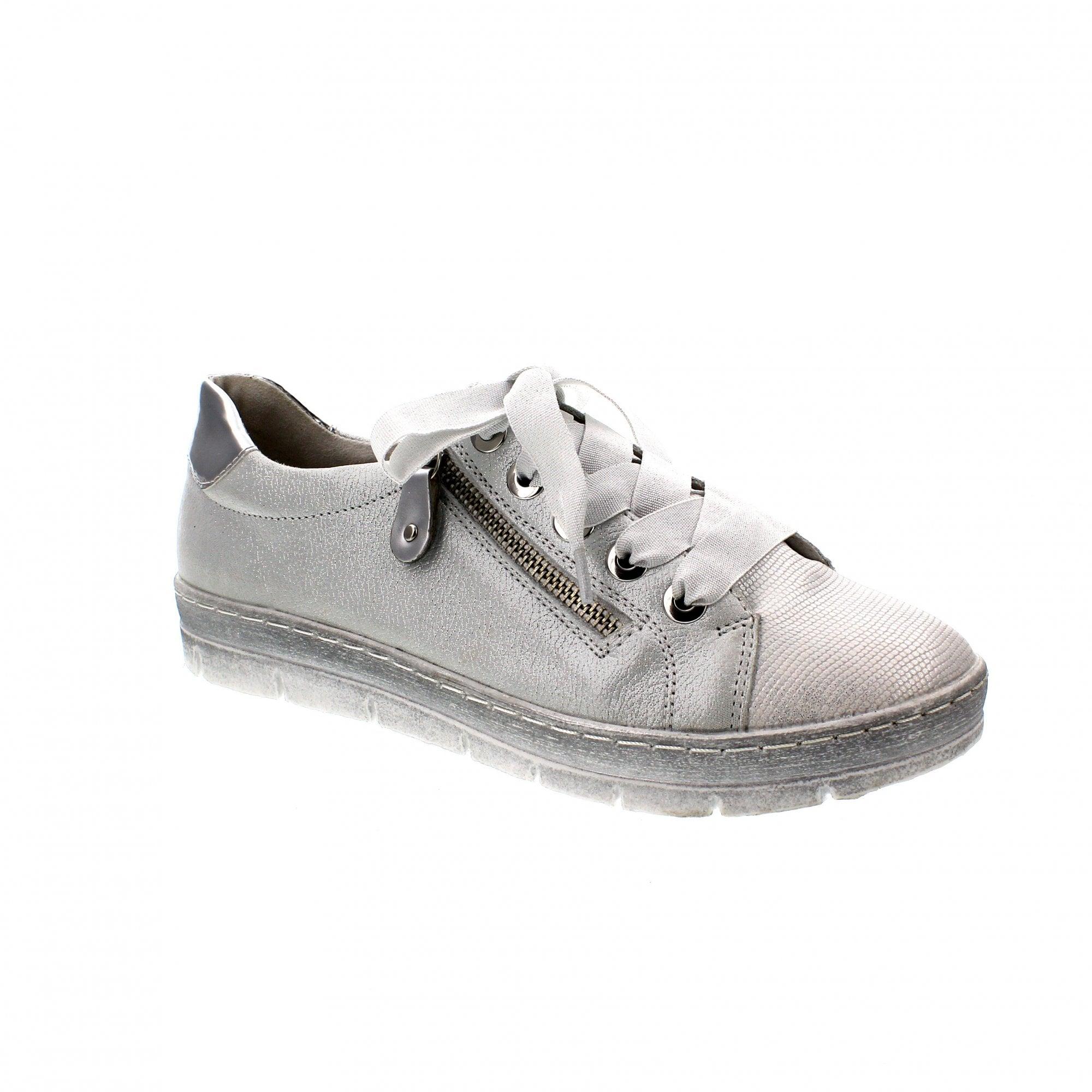 8c0614df8902 Remonte D5803-97 Womens Trainers | Rogerson Shoes