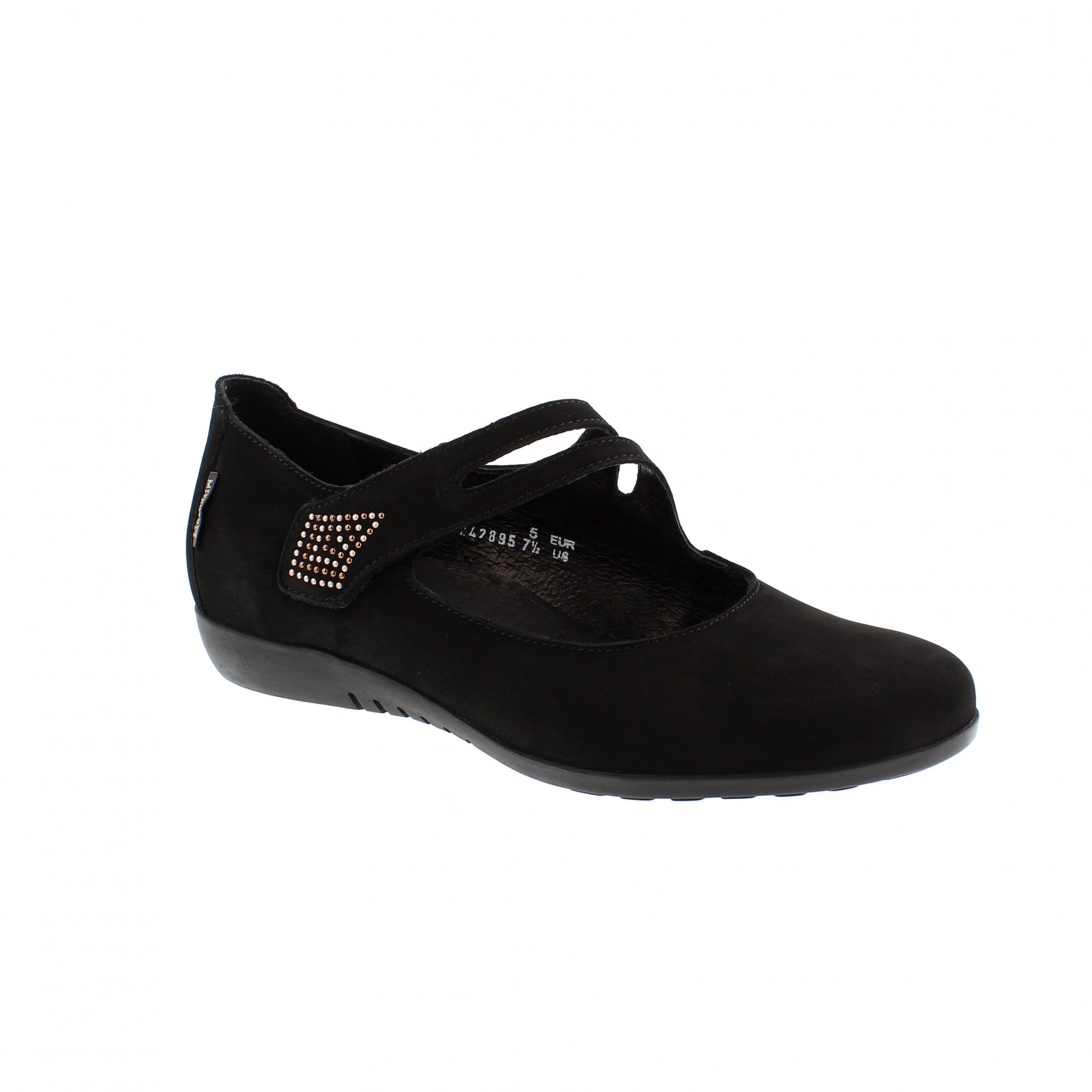 e6ed65efd3 Mephisto Dora 6900 Womens Mary Jane Bar Shoes