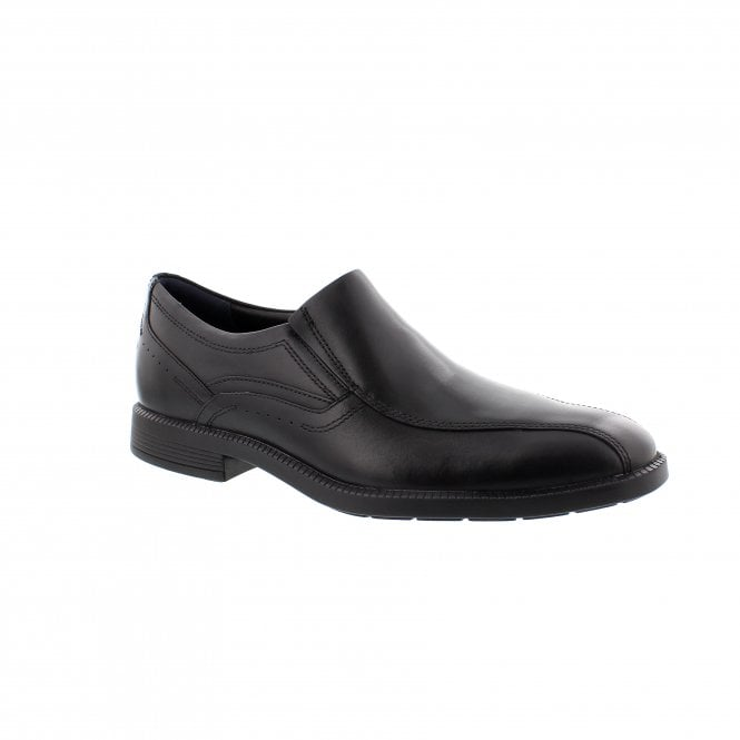 Rockport Dressports Modern Bike Toe Slip On | V80652