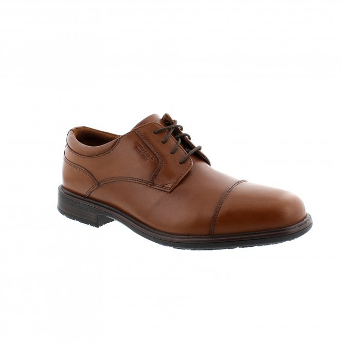 Rockport Essential Details Cap Toe | V81479