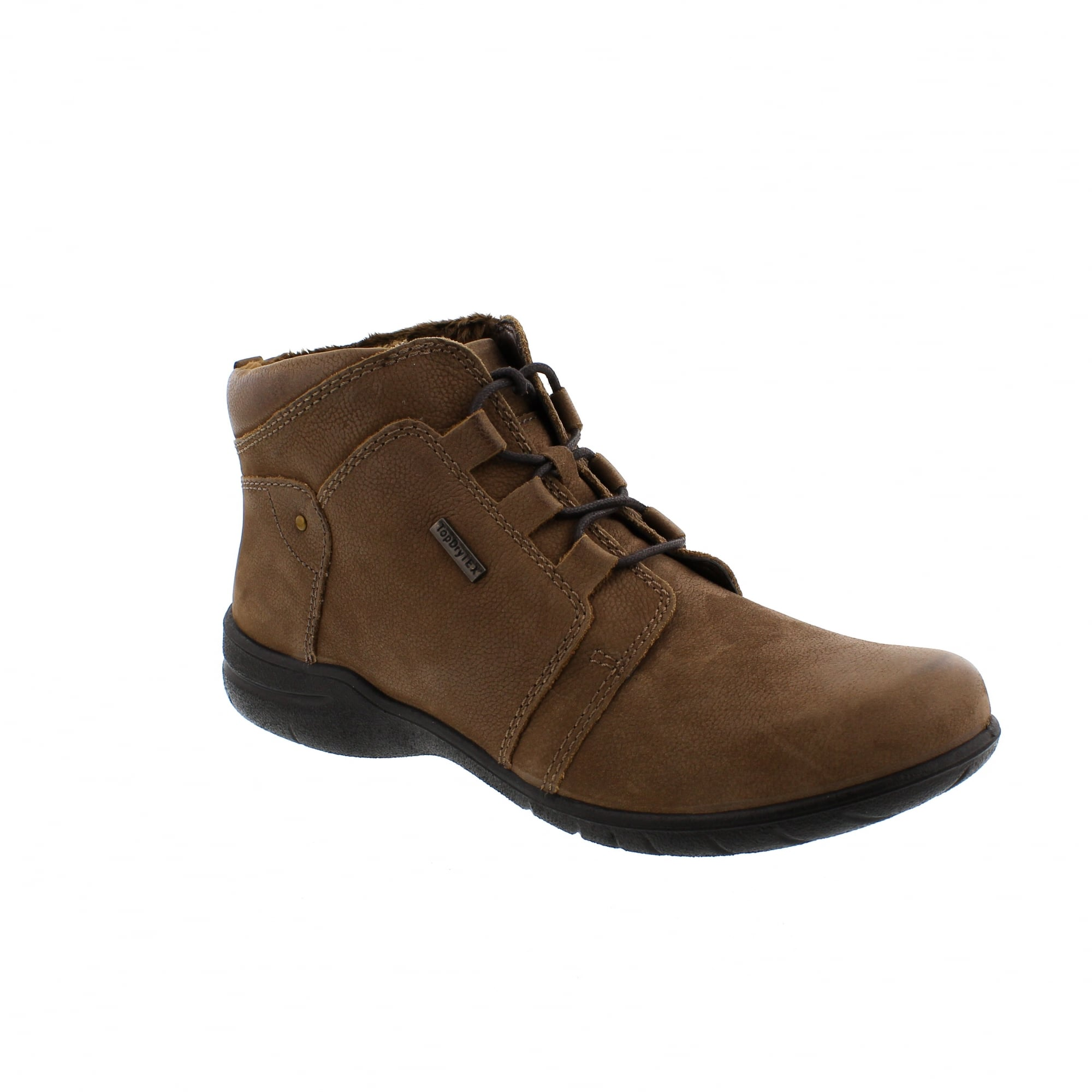 Womens Fabienne 51 Boots Josef Seibel qDn4E44k