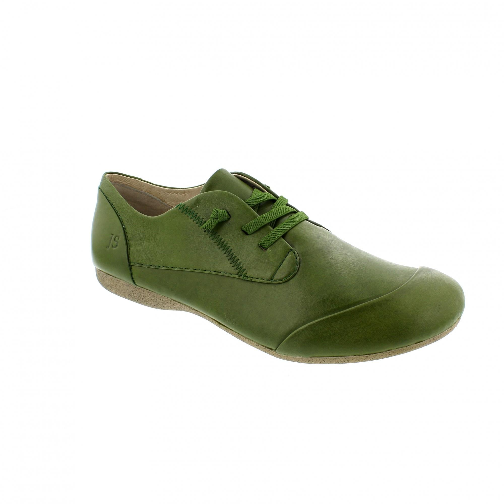 50% off genuine shoes discount sale Fiona 01 | 87201-971244