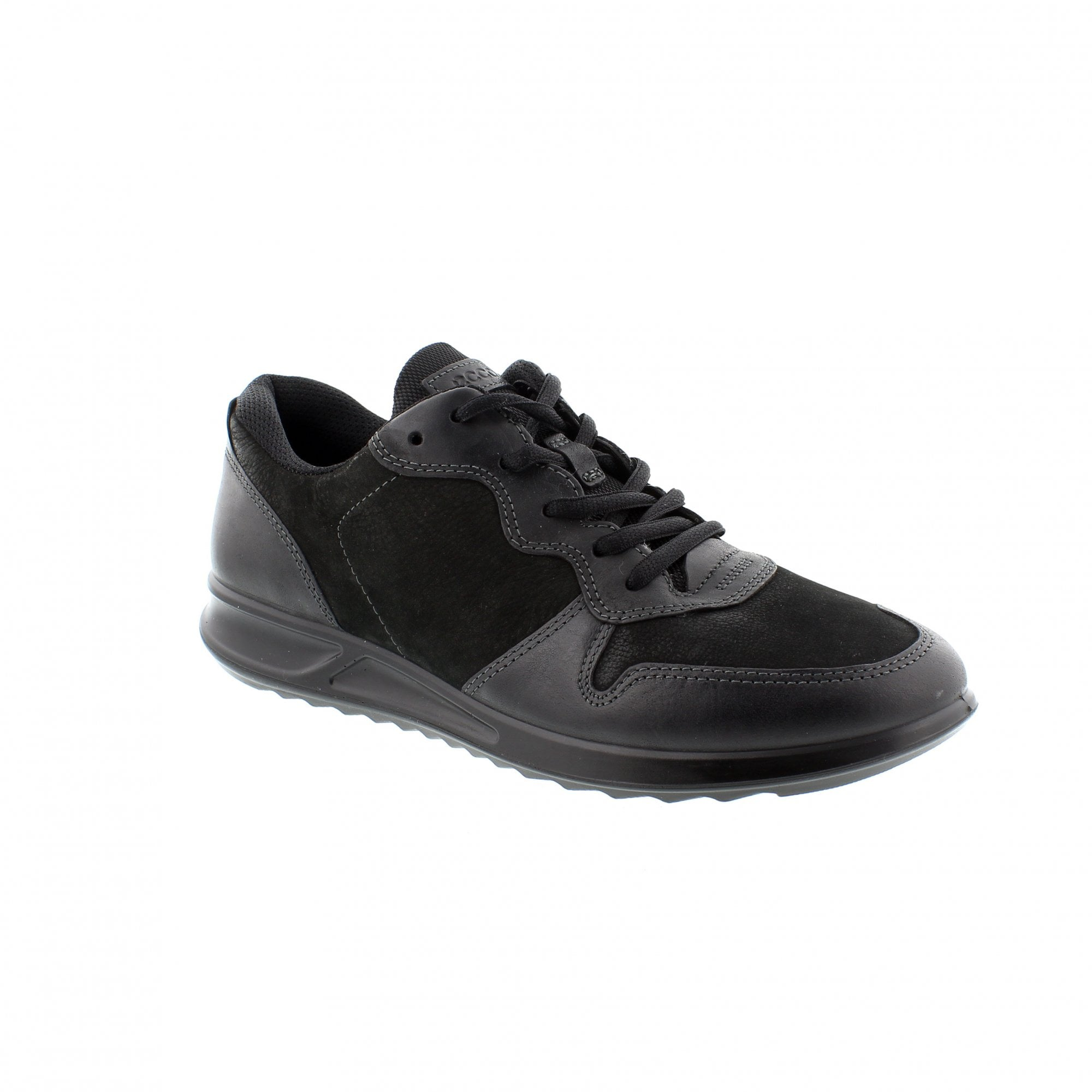 Ecco Genna   283633-53859 - Womens from