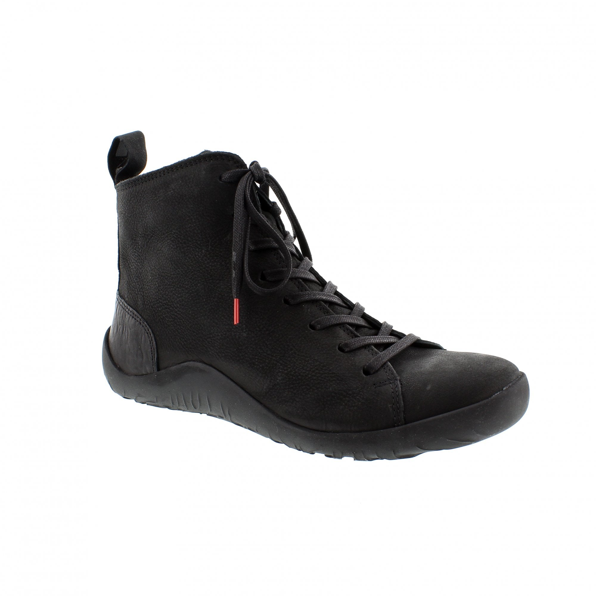 3758c643a810e2 Think! Getscho 83055-09 Womens Ankle Boots