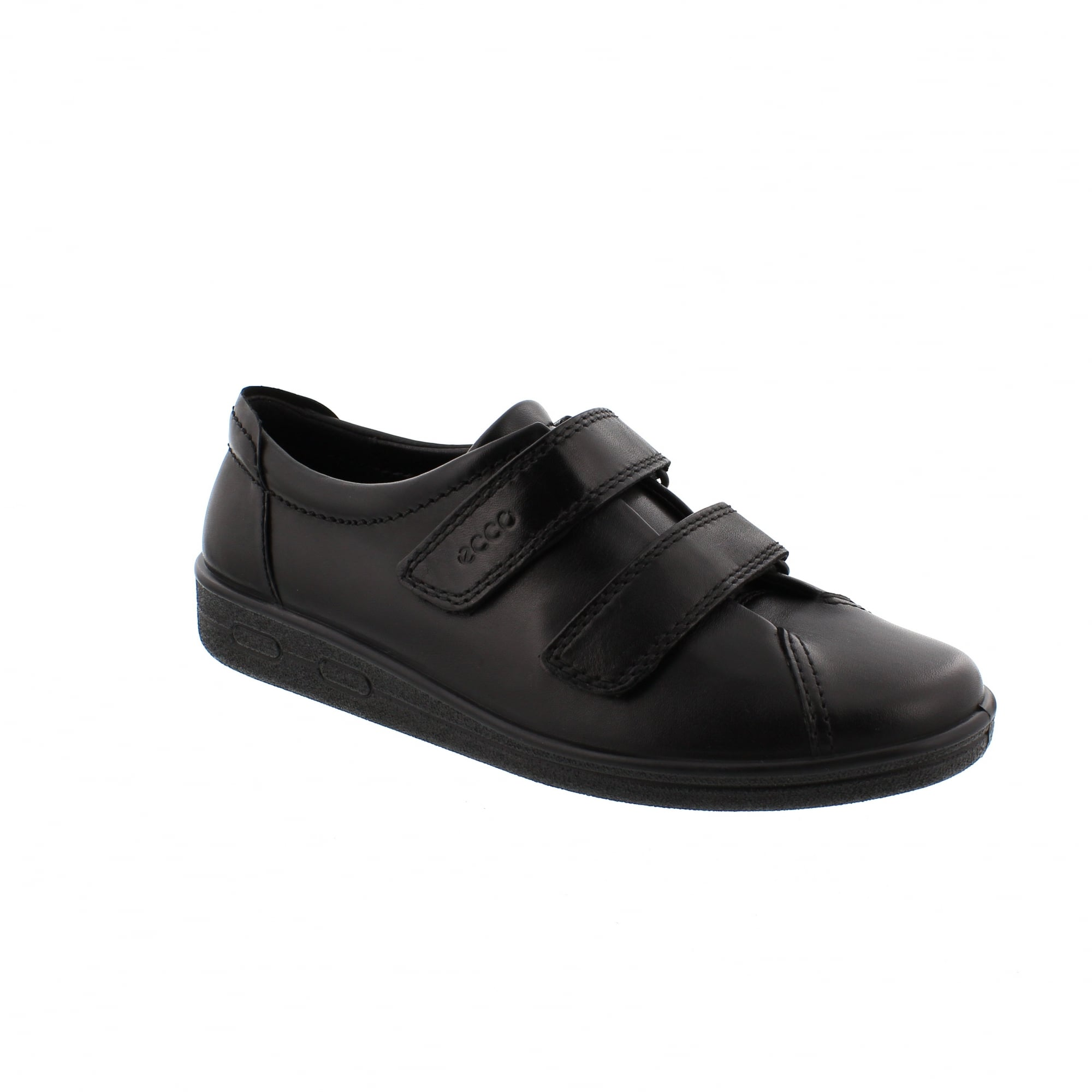 Womens from Rogerson Shoes UK