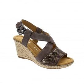 Gabor Sandals Sale