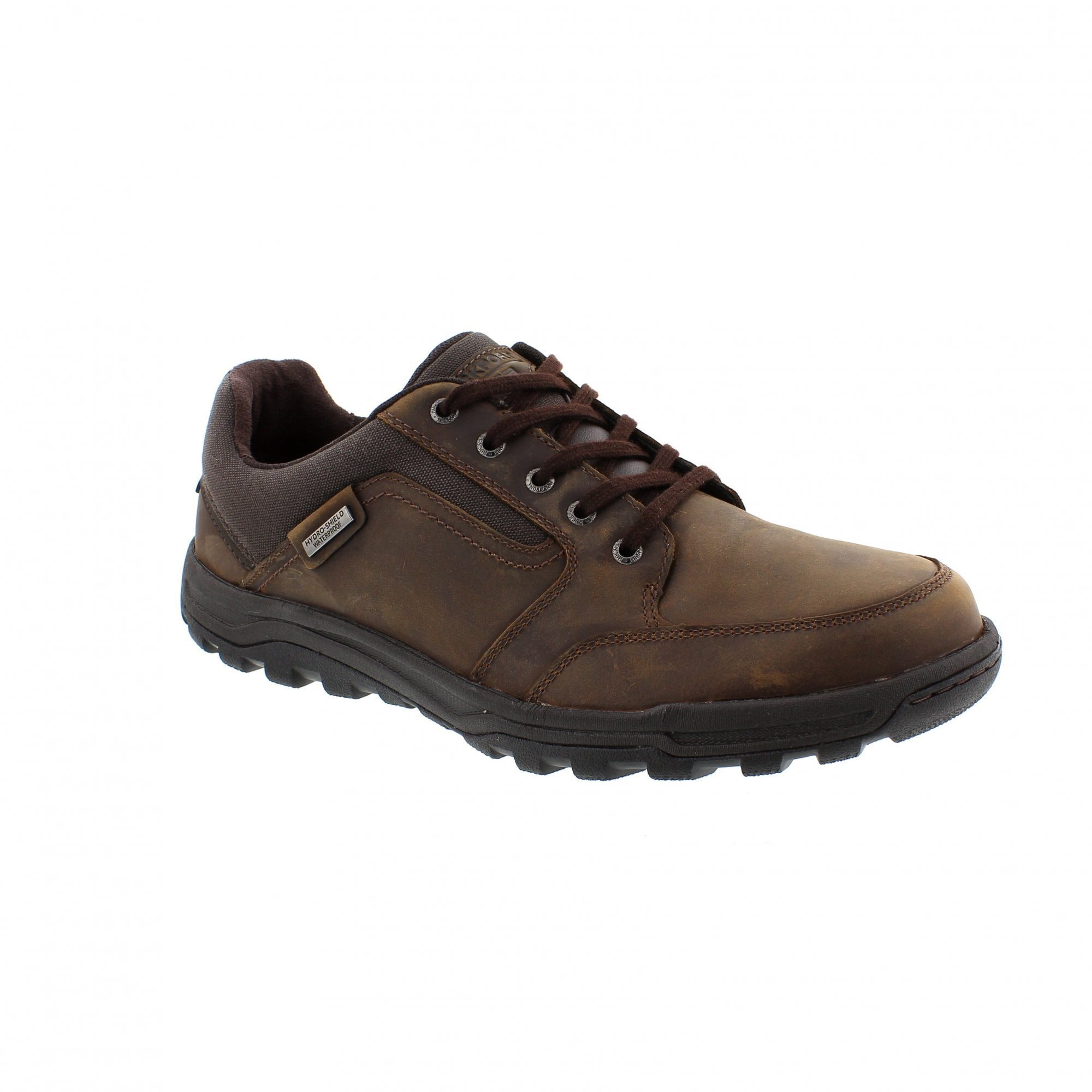 Rockport Harlee Lace To Toe CH4986 Mens