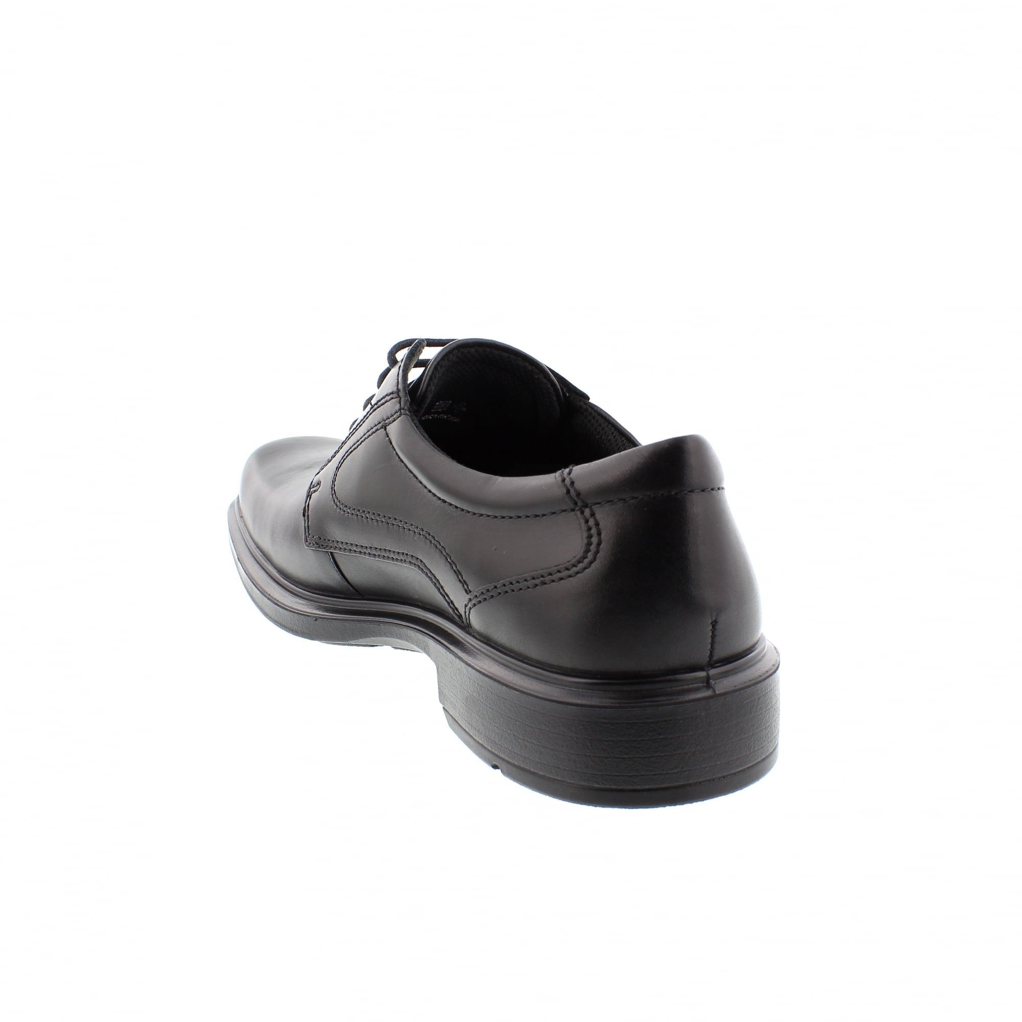 16dd205aa979 Ecco Helsinki 050144-00101 Mens Shoes