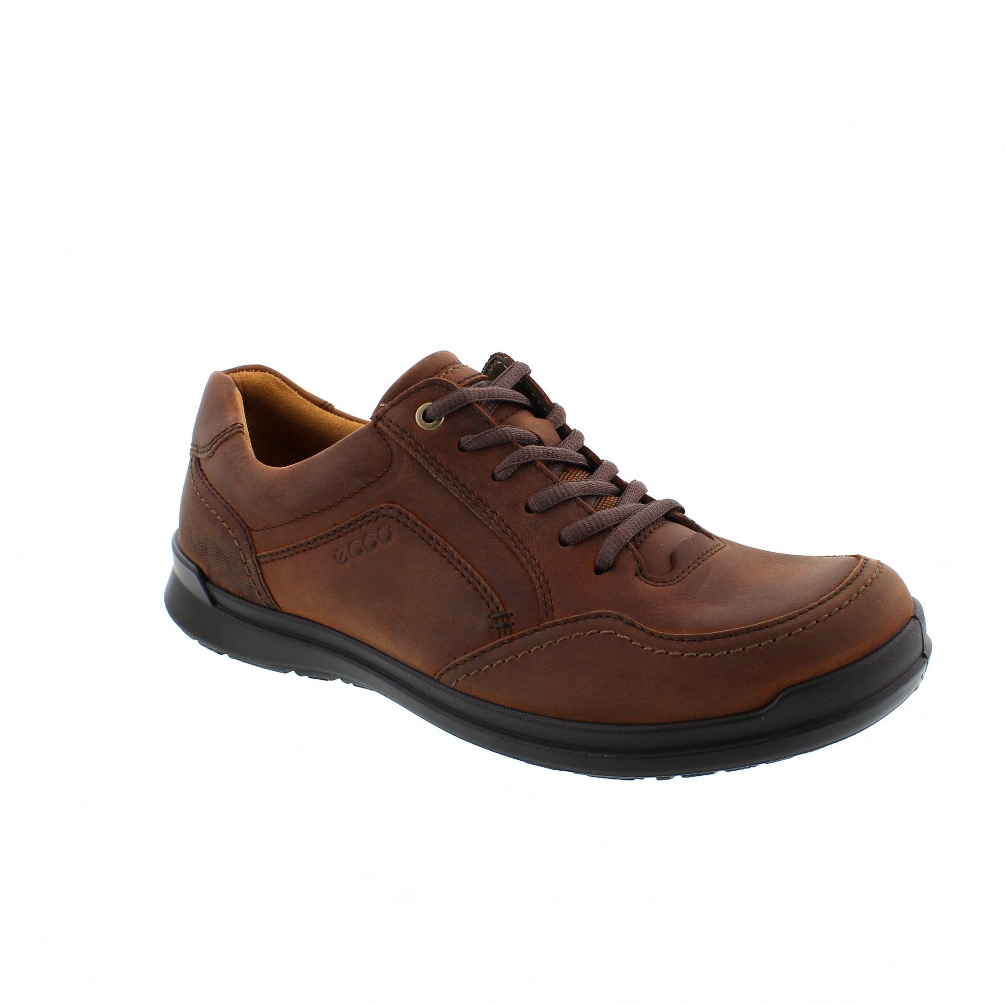 Ecco Howell 524534-02053 Mens Shoes