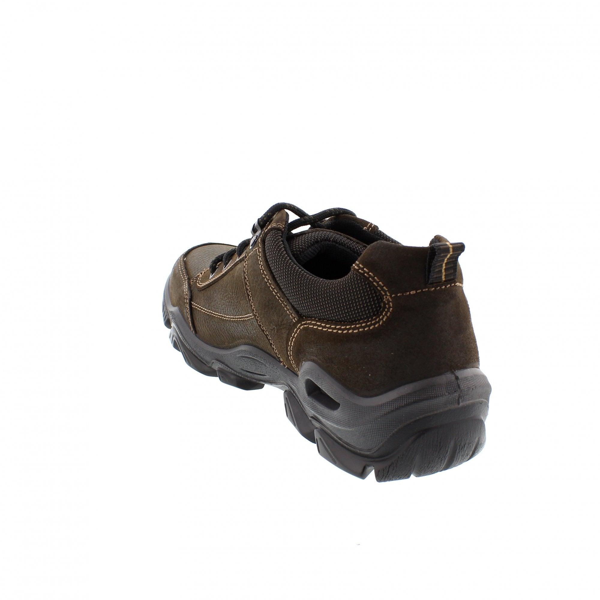 a8cb0e399eb08 Imac Mens Icona 203878-3551-017 Lace Up Shoes | Rogerson Shoes