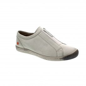Softinos Shoes Sale