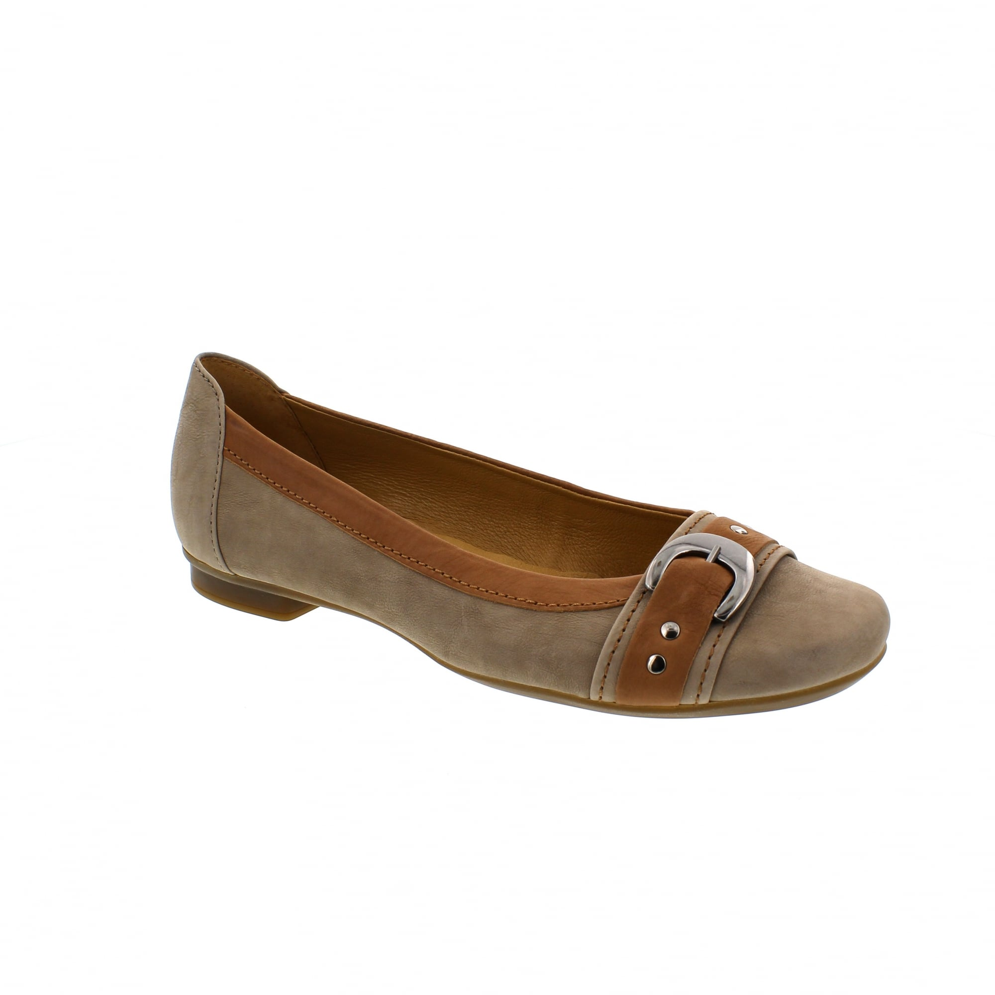 05f30847a550 Gabor Indiana   84-113-19 - Womens from Rogerson Shoes UK