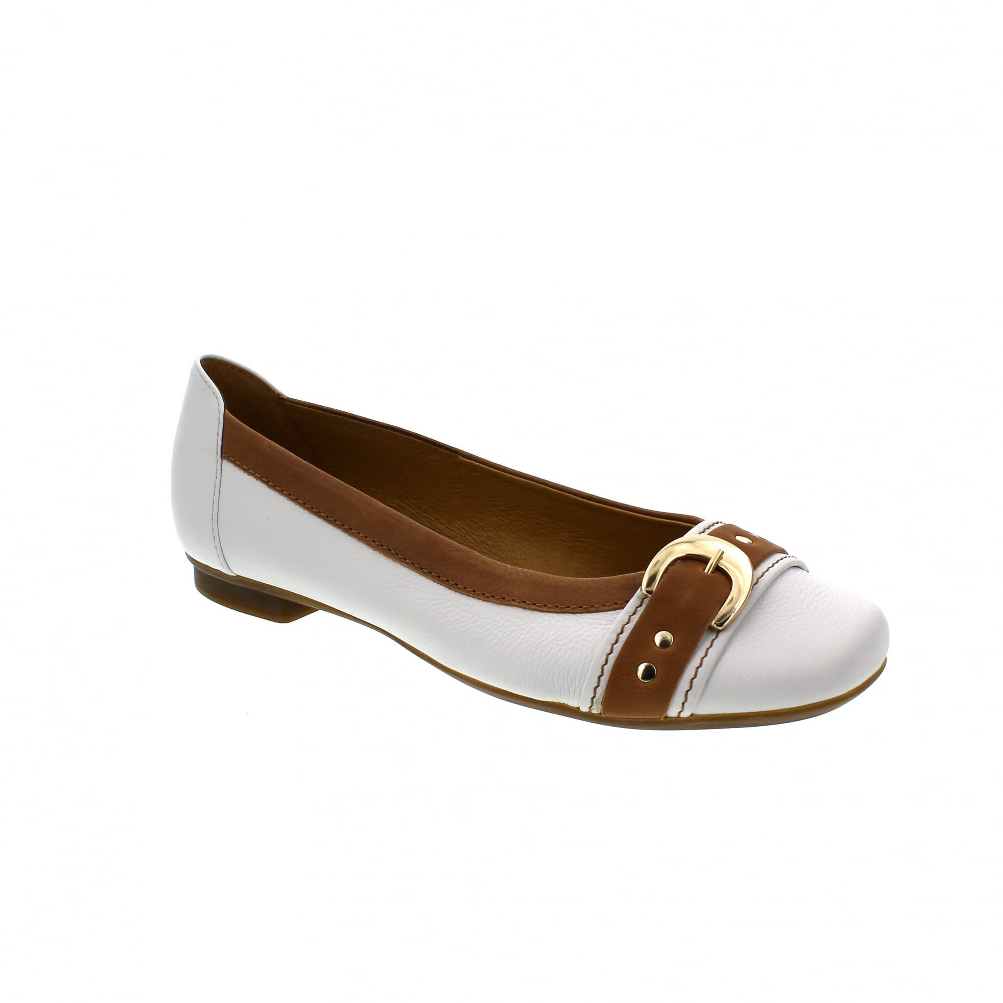 c6c3053cb254 Gabor Indiana   84-113-24 - Womens from Rogerson Shoes UK