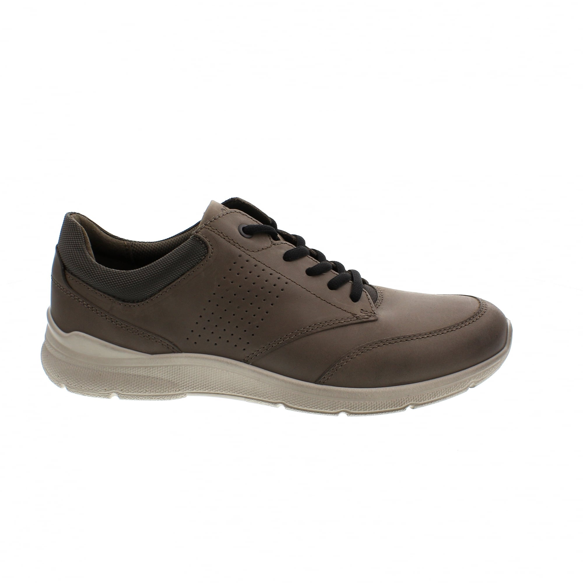 54d3ed6eb539 Ecco Irving 511624-02559 Mens Shoes