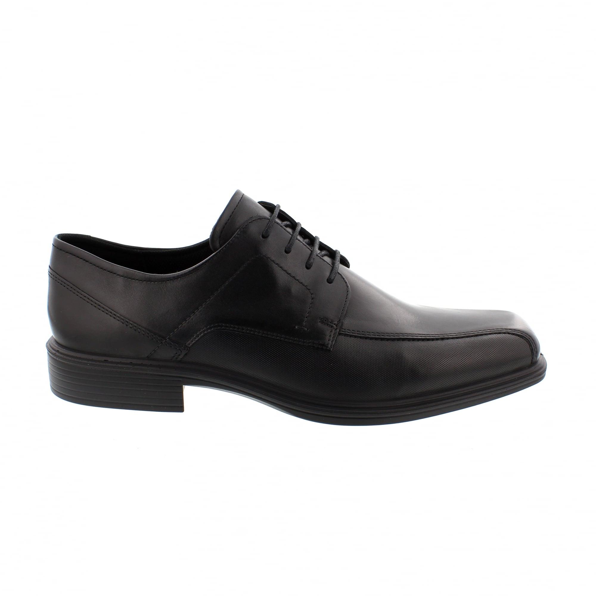 804b3b991e62 Ecco Johannesburg 623544-01001 Mens Shoes