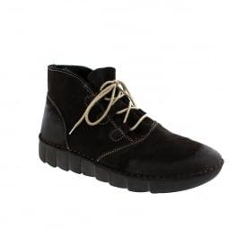 größte Auswahl von 2019 Keine Verkaufssteuer berühmte Designermarke Josef Seibel Womens Boots Sale | Free UK Delivery | Rogerson ...