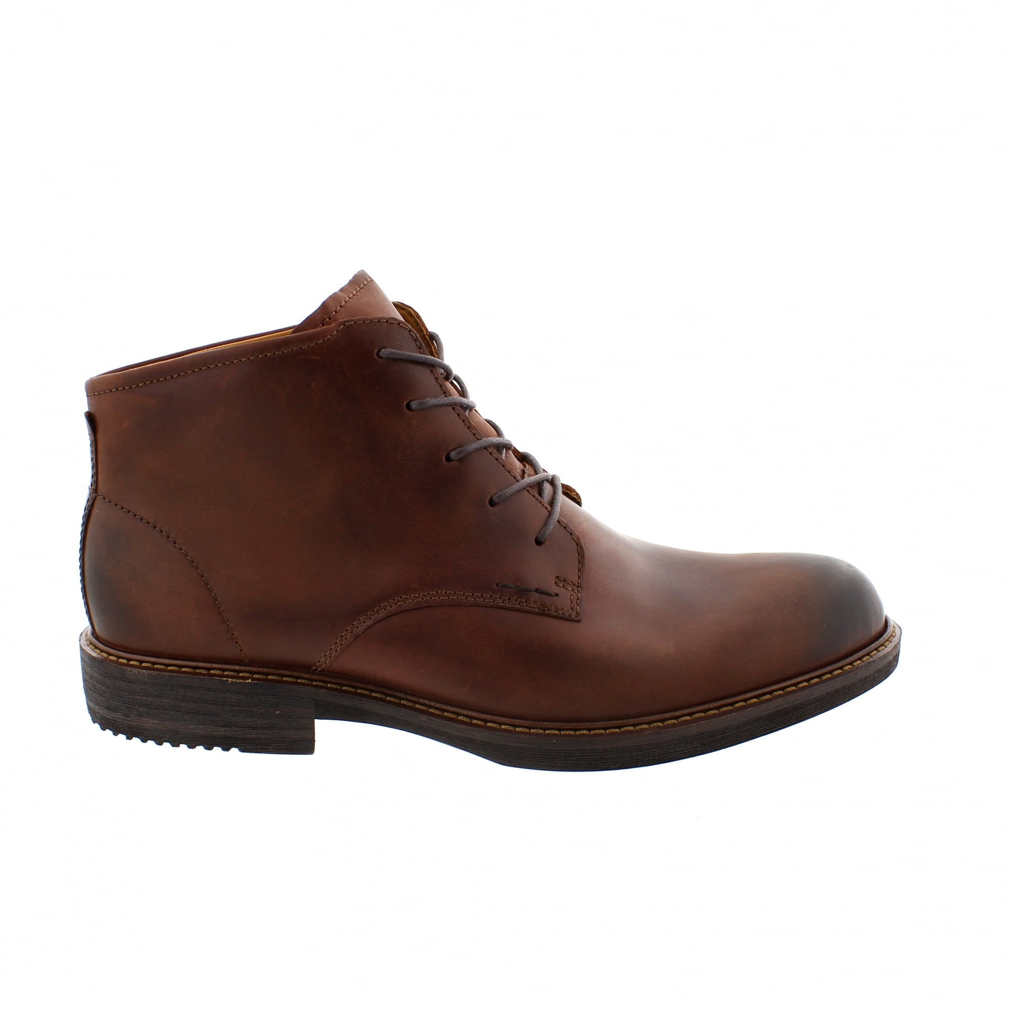 72f208cb3fee1 Ecco Kenton | 512054-02014 - Mens from Rogerson Shoes UK