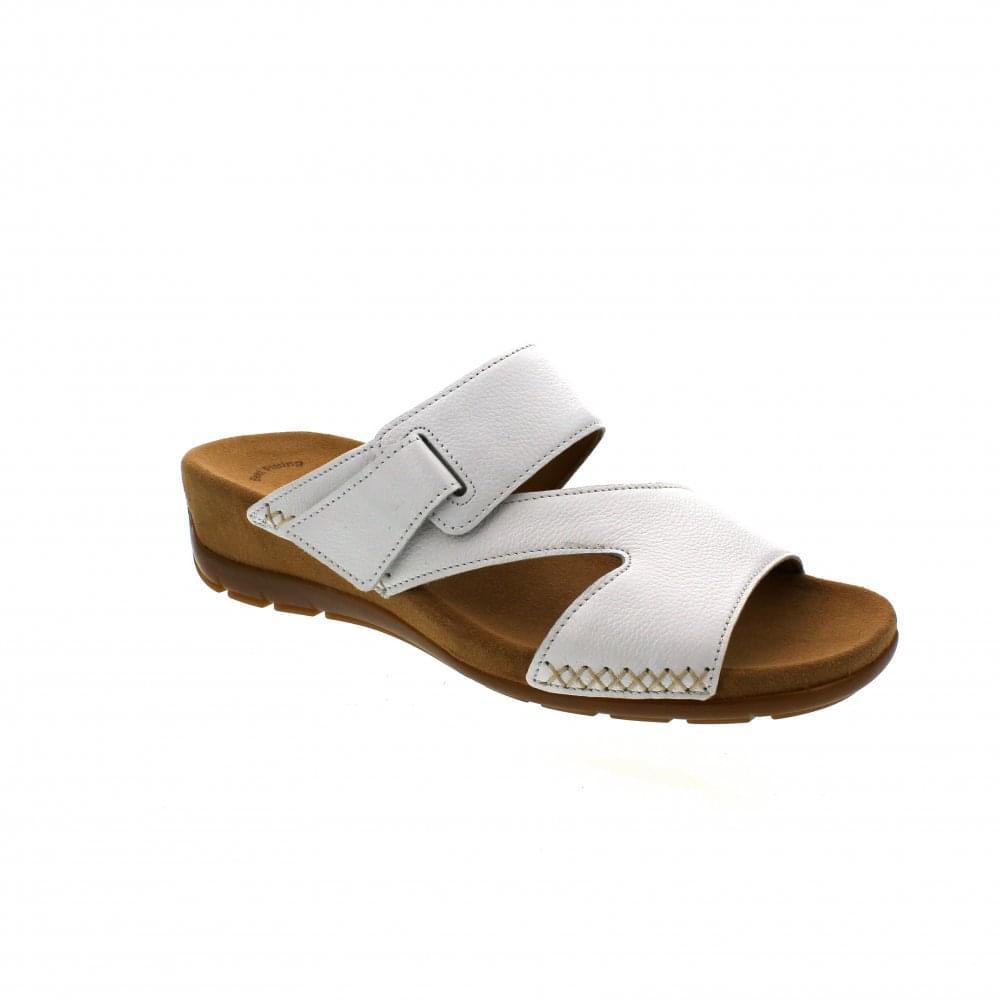 Ladies Van Dal Shoes Kerby
