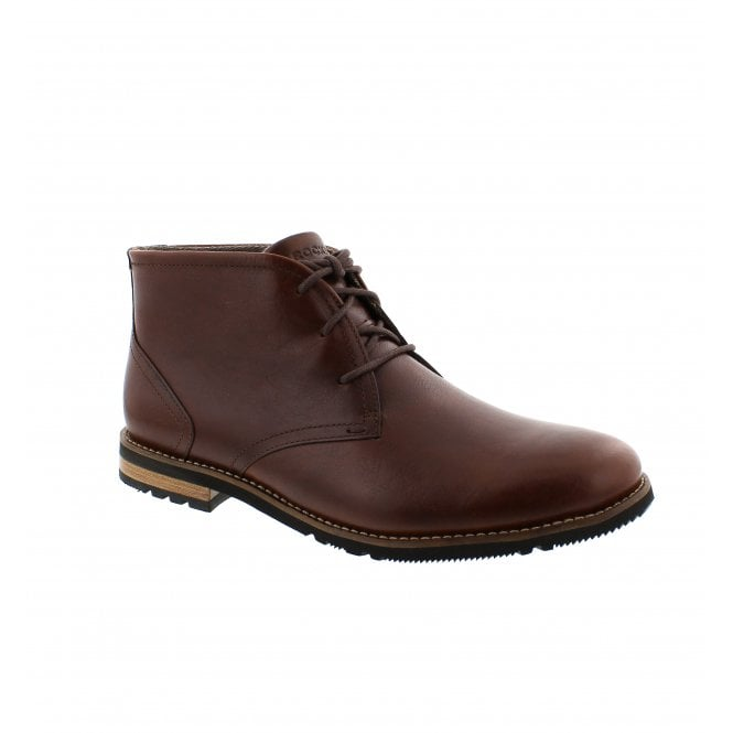 Ledge Hill 2 Chukka | M78583