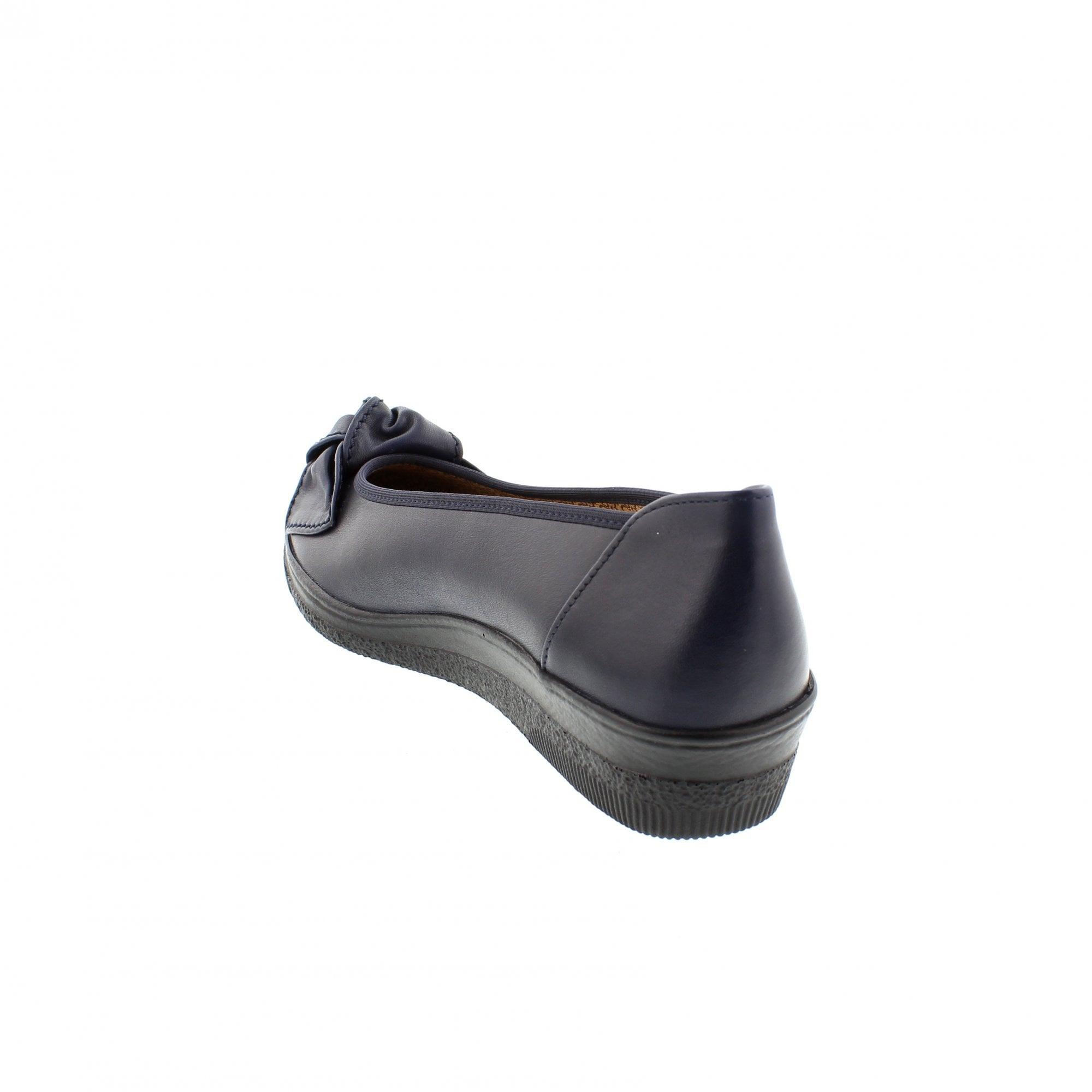 Gabor Lesley 96 56 403 56 96 Donna Pumps   Rogerson scarpe 8d368a