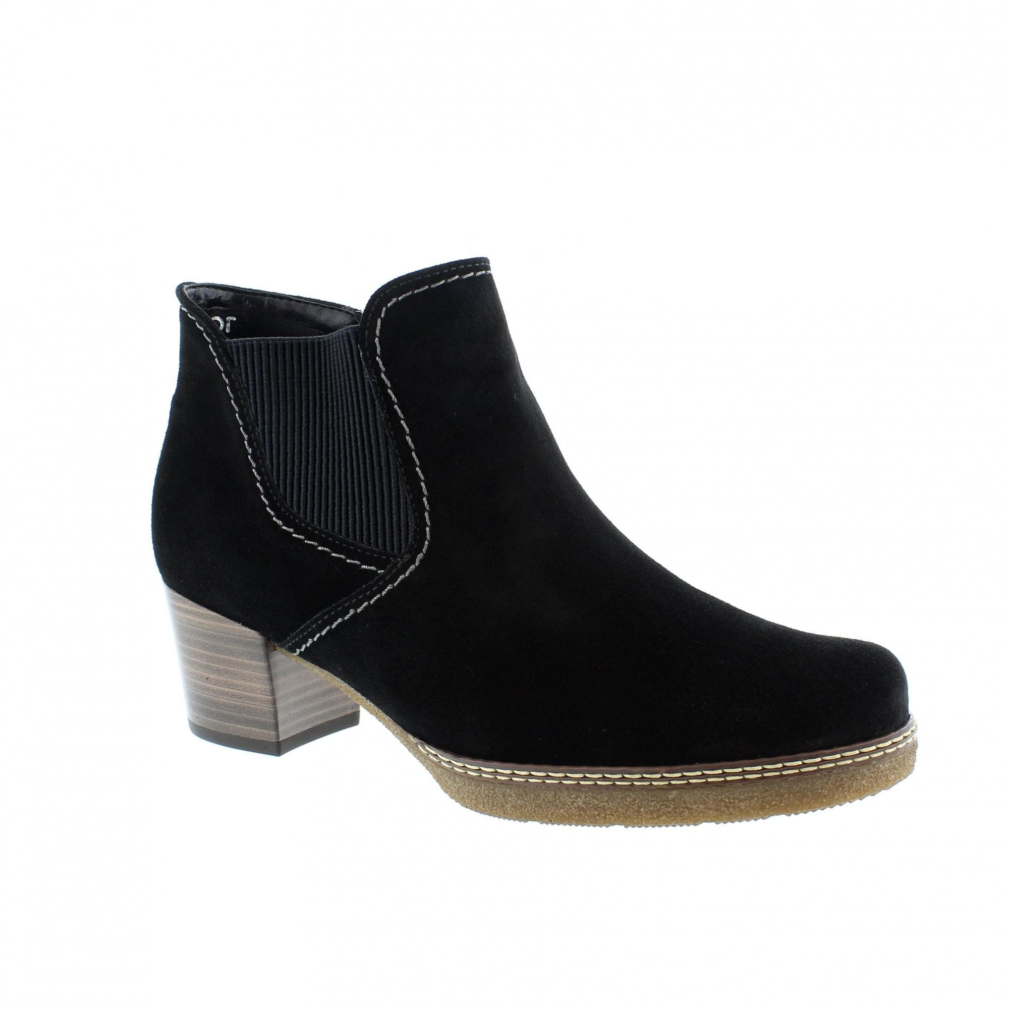 gabor ladies shoes sale